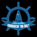 "Fundacja ""NA FALI"""