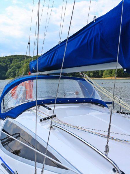 Jacht(2)